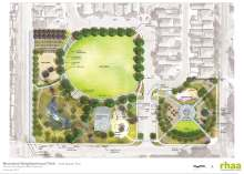 Moorland-Park-Draft-Masterplan-120315